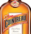 Be Cointreauversial