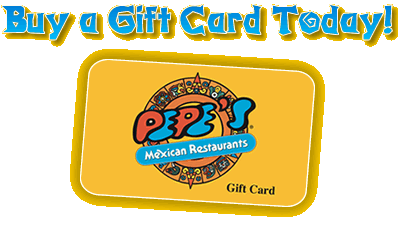 Events Pepe S Mexican Restaurant Mexican Food In