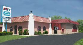 Pepe S Mexican Restaurant 749 North Lake Street Aurora