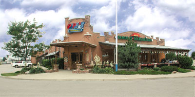 Pepe S Mexican Restaurant