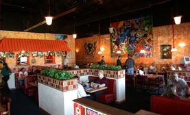 Pepes Mexican Restaurant Hours