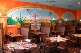 Shorewood Mexican Restaurants
